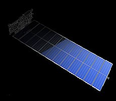 Elon Musk Says Starlink Satellite Constellation Is Now Large Enough For 60Mbps Public Internet Beta