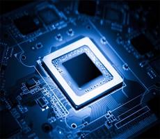 Arm Previews Massive Performance Uplift For Next-Gen Matterhorn And Makalu CPUs