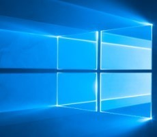 Windows 10 Build 20231 Released With Enhanced Setup Process, Default App Updates, And More