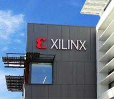 AMD Primed To Acquire FPGA Chip Powerhouse Xilinx For Over $30 Billion