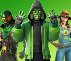 Epic Fail: Judge Rules FortniteStaysBlocked From Apple App StoreBut Unreal Engine Remains