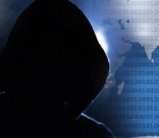 Hackers Combine Zerologon And VPN Exploits To Infiltrate U.S. Election Systems