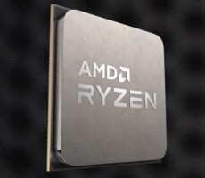 Entire AMD Ryzen 5000 Zen 3 CPU Family Storms Cinebench R20 Database With Eye-Popping Scores
