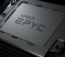 Exascale Day Serves As A Reminder AMD Is On Track To Power World's Two Fastest Supercomputers