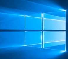Windows 10 21H1 Preview Builds Add Startup App Notifications To Help Reclaim Performance