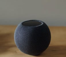 Apple Announces All-New HomePod Mini With A Low $99 Price Tag