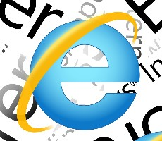 Microsoft Ramps Efforts To Kill Legacy Internet Explorer Browser