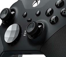 Microsoft Extends Xbox Elite 2 Controller Warranty Following Analog Stick Drift Complaints