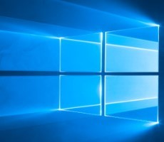 Latest Windows 10 Build Makes Adjusting Display Refresh Rates Easier, New Search Features Unveiled