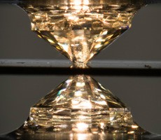 Scientists Create First Room Temperature Superconductor In Holy Grail Physics Achievement