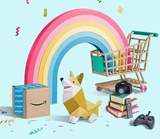 Best Amazon Prime Day Deals Still Live On Great Games, Roku, Echo And AirPods