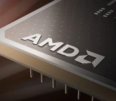 AMD Ryzen 5000U Cezanne And Lucienne Mobile CPU Specs Leak In Full