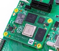 Raspberry Pi Compute Module 4 Starts At Just $25 For Your DIY Projects