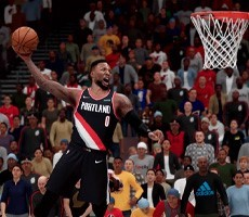 NBA 2K21 Follows EA's Lead By Adding Wretched Unskippable Ads To Loading Screens