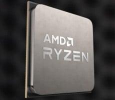 AMD Ryzen 9 5950X And 5900X Zen 3 CPUs Show Performance Dominance In Early Benchmark Leak