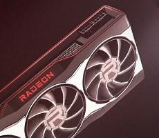 AMD Radeon RX 6000 Navi XT Rumored For 320W TBP According To New Leak