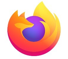Mozilla Firefox 82 Released With Big Speed Boost As Microsoft Edge Leaves It Behind