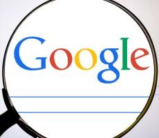 U.S. DOJ Files Antitrust Lawsuit Against Google Over Alleged Search Abuses