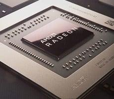 AMD Radeon RX 6000 Big Navi 21 Series Specs Leak Hints At Monster Performance