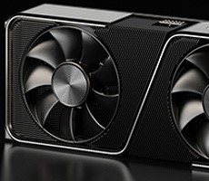 NVIDIA GeForce RTX 3070 Leaks In Multiple Benchmarks Solidifying Performance Bargain At $499
