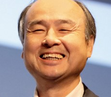 Here's Why Softbank's CEO Isn't Fazed By Growing Opposition To NVIDIA Buying Arm