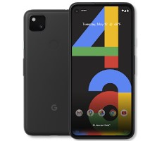 Google Fi Is Dealing The Stellar Pixel 4a For Just $9 A Month Over 2 Years