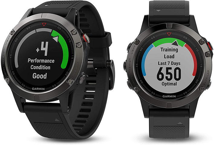 Garmin Early Amazon Black Friday Sale Blows Out Smartwatch Deals Up To 50 Off Hothardware