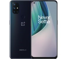 OnePlus Nord N10 5G And Nord N100 Affordable Android Phones Are Actually U.S. Bound
