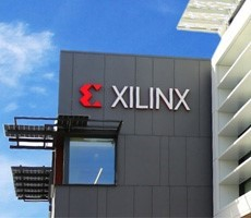AMD Confirms $35 Billion Xilinx Acquisition As It Transforms Into Big Chip Superpower