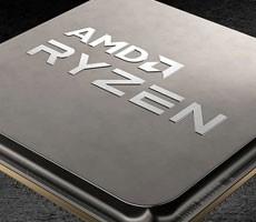 AMD Ryzen 7 5800X 8-Core Zen 3 CPU Pummels Core i9-10900K In Fresh Benchmark Leak