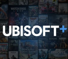 Uplay+ Game Streaming Services Rebrands As Ubisoft+, Heads To Amazon Luna And Google Stadia