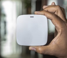 Qualcomm Announces New WiFi 6 And WiFi 6E Chipsets To Power Next-Gen Mesh Routers