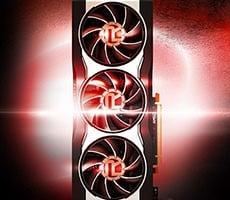 AMD Unveils Three Powerful Radeon RX 6000 Series Big Navi Cards To Topple NVIDIA's Best