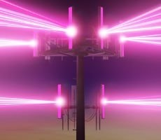 T-Mobile Doubles 2.5GHz Mid-Band 5G Availability Nationwide With 1Gbps Peak Download Speeds