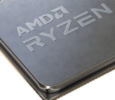AMD Ryzen 9 5950X Flaunts Zen 3 Single-Threaded Domination In New Benchmarks