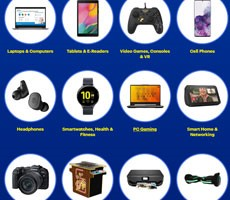 Best Buy's Black Friday In October Killer Tech Deals Are Already Live