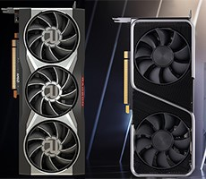 2.5 Geeks: GPU Battle Heats Up! Let's Talk Radeon RX 6000 & GeForce RTX 3070