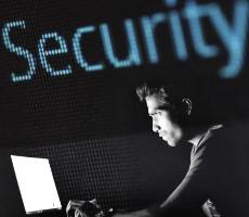 Microsoft Warns Of Ongoing Zerologon Attacks On Windows PCs By Cybercriminals