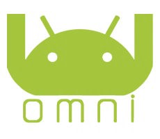 Raspberry Pi Is Ripe And Ready For Android 11 With Fresh OmniROM Release
