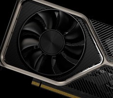 NVIDIA GeForce RTX 3060 Ti Launch Reportedly Set For Early December