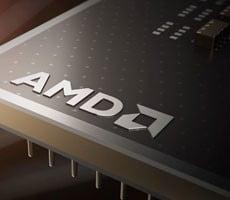 AMD's Ryzen 5 5600X Zen 3 CPU Puts Comet Lake In A Headlock In Leaked Benchmark