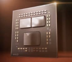 AMD's Overall CPU Market Share Hits 22.4 Percent Ahead Of Ryzen 5000 Zen 3 Launch