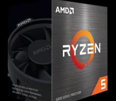 AMD Ryzen 5 5600X Zen 3 Hits 4.85GHz All-Core Overclock In New Leak
