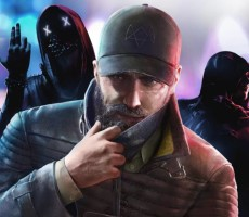 Watch Dogs: Legion Ironically Hacked And We Found Its Source Code Payload
