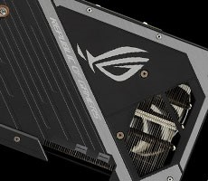 Entire ASUS GeForce RTX 3060 Ti Lineup Leaked, Here's What We Know