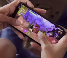 Fortnite Is Heading Back To iPhones With This Clever Workaround