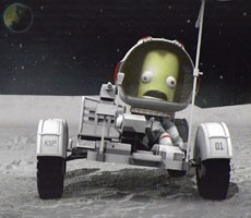 Kerbal Space Program 2 Launch Date Pushed Further Back To 2022, Here's Why