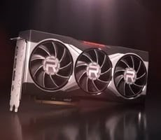 ASUS Warns Radeon RX 6800 XT Initial Stock To Be Limited, Ryzen 5000 CPUs Ravaged By Scalpers
