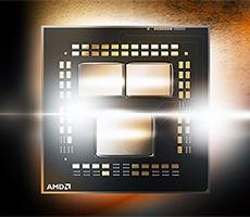 2.5 Geeks: AMD Ryzen 5000 Unleashed! Let's Break It Down