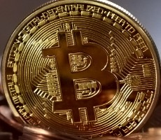 U.S. Feds Seize $1 Billion In Bitcoin Linked To Silk Road Dark Web Marketplace